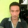 Rahman, 32, г.Джакарта
