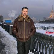 Nikolay Antonov, 46, г.Малоярославец