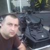 Максим, 35, г.Киев