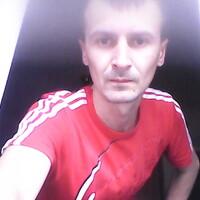 Александр, 39 лет, Козерог, Луганск