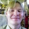 Андрей, 49, г.Мценск