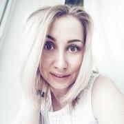 Маша, 17, г.Алексин