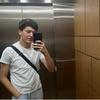 Sobirov, 21, г.Ташкент