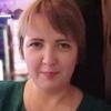 Екатерина, 39, г.Астрахань
