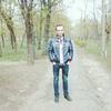 Kolya, 34, Staraya