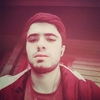 Аслам, 23, г.Душанбе