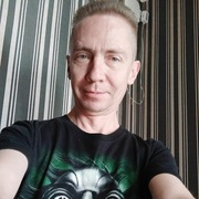 Георгий Бредис 49 Москва