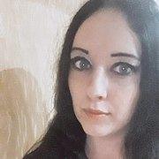 Инесса, 29, г.Норильск
