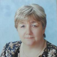 Инга, 59 лет, Близнецы, Москва