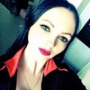 Татьяна, 36, г.Ашкелон