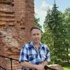 Юрий, 52, г.Керчь