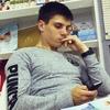 Данил, 24, г.Челябинск