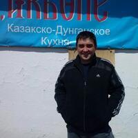 Александр, 42 года, Близнецы, Бишкек