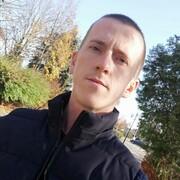 Алексей, 30, г.Павловская