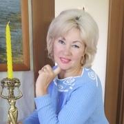 Татьяна 48 Красноярск
