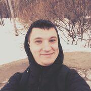 Алексей Дементьев 29 Москва