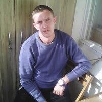 Виталий, 31 год, Весы, Жодино
