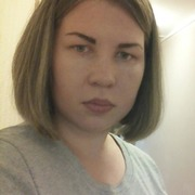 Екатерина, 34, г.Валдай