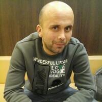 Виктор, 38 лет, Водолей, Донецк