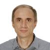 Роман, 49, г.Раменское