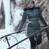 оксана, 53, г.Новоалександровск