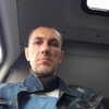 Олег, 47, г.Николаев