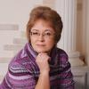 Юлия, 51, г.Санкт-Петербург
