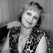 ღஐ♥ღ Leno4ka ღஐ♥ღ, 43, г.Заречный (Пензенская обл.)