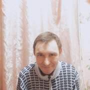 Саша Миронов, 44, г.Артемовский