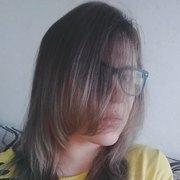 Дарья, 25, г.Ишим