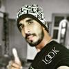 Asim, 30, г.Исламабад