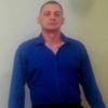Igor, 38, Chapaevsk