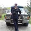 Сергей, 52, г.Зея