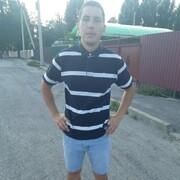 Виталий, 24, г.Новошахтинск