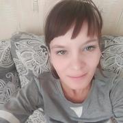 танюшка, 23, г.Красноярск