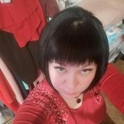 Ольга, 30, г.Иркутск