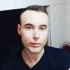 Владік, 22, г.Стрый