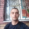 Максим Субора, 23, г.Конотоп