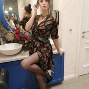 ОНА, 35, г.Краснодар