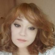 Марина, 47, г.Сосновоборск (Красноярский край)