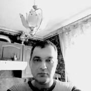 Владимир, 44, г.Светлоград