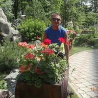 евгении, 37 лет, Дева, Шахтерск