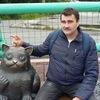 Сергей, 51, г.Заполярный