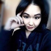 Anastasia, 25, г.Байконур
