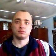 Василь 35 Івано-Франківськ