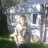 жон, 37, г.Вильнюс
