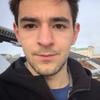 Anton, 23, г.Запорожье