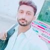 Altaf, 21, г.Карачи