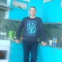 Андрей, 26 лет, Близнецы, Хабаровск