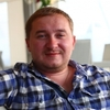Stas, 36, г.Ашдод
